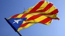 Les séparatistes catalans inspirés par le