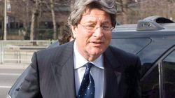 Deloitte et Touche condamnée à payer 118 millions pour