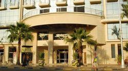 Attaque dans un hôtel en Égypte: trois touristes blessés, un homme armé tué