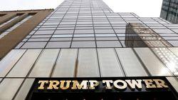 Combien d'étages fait la tour Trump à New York: 58 ou 68