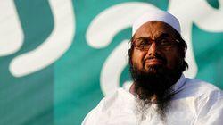 Le chef de l'EI en Afghanistan et au Pakistan tué par une frappe
