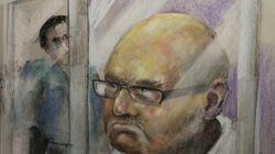 La Couronne termine sa plaidoirie au procès de Richard Henry