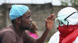 Un nouveau cas d'Ebola force la mise en quarantaine d'un millier de personnes en Sierra