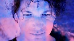 EXCLUSIF - Écoutez «L'Album de Vent» de Sébastien