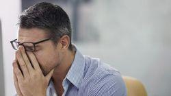 7 signes inattendus d'un excès de