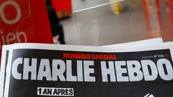 Menaces de mort à Charlie Hebdo: «Ça n'arrête
