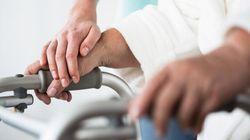 Le nouvel Accord sur la santé devrait inclure le concept de