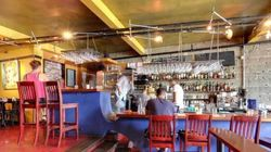 12 restaurants montréalais où manger pour moins de 15