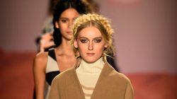 Cheveux: les 5 tresses hot de l'automne-hiver