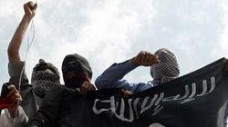 Condamnation de deux djihadistes français passés par la