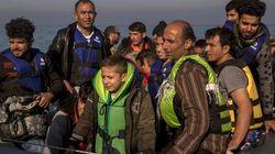 Accueil des réfugiés: Québec se fie à Ottawa pour la