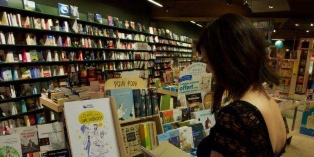 «Le 12 août, j'achète un livre québécois»: Un passeport pour la