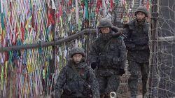 La Corée du Sud reprend sa campagne de propagande à la