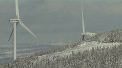 Hydro-Québec: quelle est la vraie cause de la hausse des tarifs?