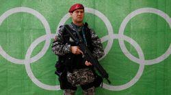 Les Jeux olympiques devraient être