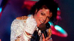 Un documentaire de Spike Lee sur Michael Jackson bientôt en