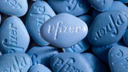 Le Botox rejoint le Viagra dans une fusion à 160 milliards