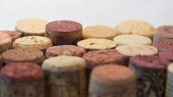 Savez-vous reconnaître un vin