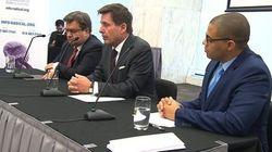 Centre de prévention de la radicalisation: Québec injectera 1 million