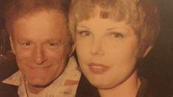 Cette grand-mère est le sosie de Taylor