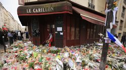 Musulmans et «kouffar» unis contre le terrorisme