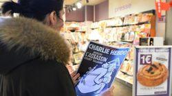 Un an plus tard, Charlie Hebdo toujours aussi