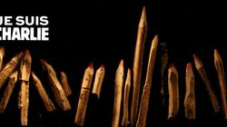 Charlie Hebdo: ils se réclameront de