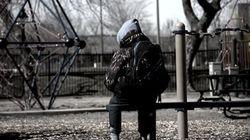 Abus sexuel : comment surmonter le