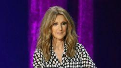 Céline Dion invitée à «Sucré Salé» en l'honneur des 15 ans de
