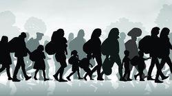 Déficit migratoire du Québec: nier le problème ne le fera pas