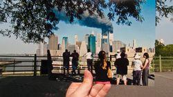 Après les attentats, comment les New-Yorkais ont-ils dompté leur