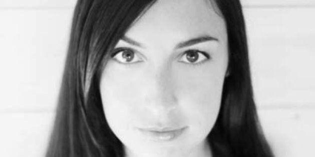 Isabelle Thériault nommée directrice du Festival acadien de