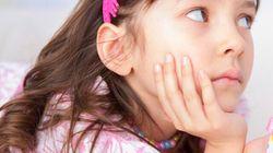Top 10 des phrases à ne pas dire aux parents d'un enfant