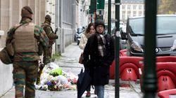 Turquie: arrestation d'un Belge soupçonné d'être lié aux attentats de