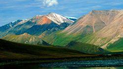 En Arctique, la fonte accélérée des sols scrutée par les