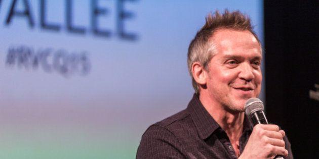 Jean-Marc Vallée signera une 2e série sur HBO, avec Amy