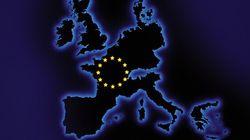 L'Union européenne: fonctionnement, avantages et