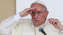 La patrie du pape condamne les abus sexuels sur mineurs dans l'Église