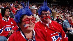 L'ABC de la religion du Canadien de Montréal: les lettres Q à