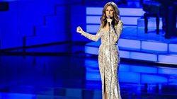 Céline Dion chantera en français pour les victimes de Paris à la télé