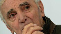 Génocide arménien: Aznavour persuadé que la Turquie le reconnaîtra «un jour ou
