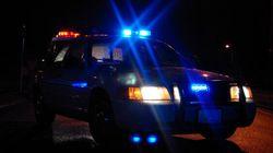 Un adolescent de 15 ans poignardé au centre-ville de