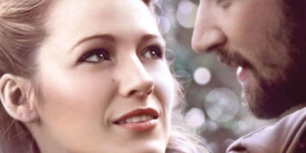 Films à l'affiche le 24 avril 2015: «Éternelle Adaline»...