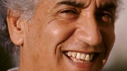 Hocine Aït Ahmed, ou l'homme qui aimait trop
