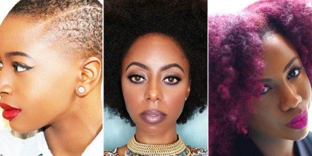 Cheveux: des inspirations de coupes parfaites pour les chevelures