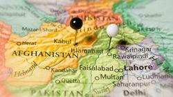 Un séisme frappe le nord-est de l'Afghanistan