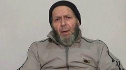Les familles des otages d'Al-Qaïda tués par erreur seront