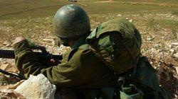 Un Palestinien tué dans des heurts avec l'armée