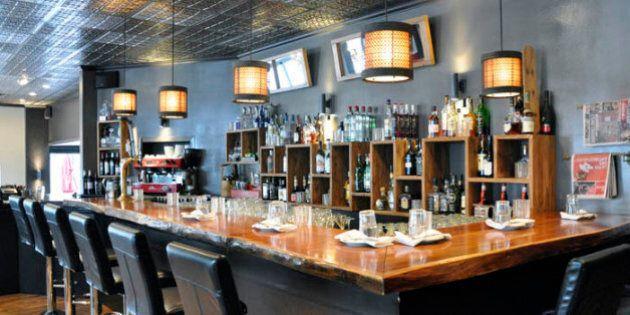 11 bonnes tables sur la Rive-Sud de