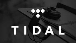 Le service musical Tidal de Jay Z est un échec
